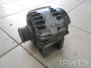 Рено Меган 3 дизель генератор 231000026R