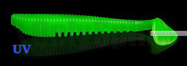 Купить Мягкая приманка Redbug Arowana 75 мм / упаковка 7 шт цвет:23