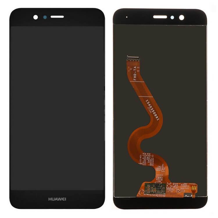 Дисплей в сборе с сенсорным стеклом для Huawei Nova 2 Plus