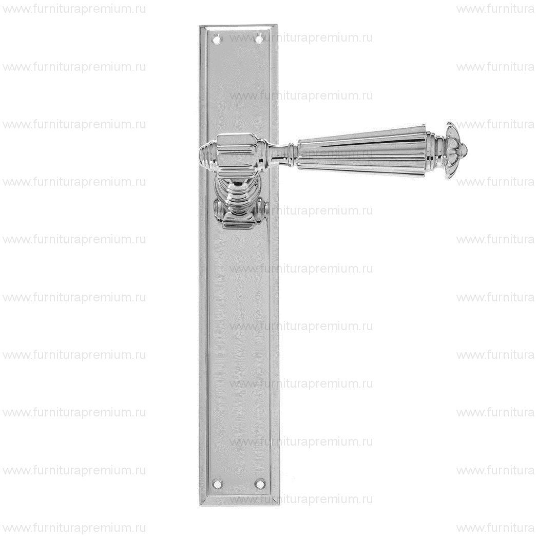Ручка Enrico Cassina Niky C07810 на планке