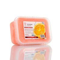 Косметический парафин Био-парафин Elit Lab Апельсин, 500 мл