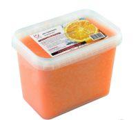 Косметический парафин Био-парафин Elit Lab Апельсин, 1000 мл