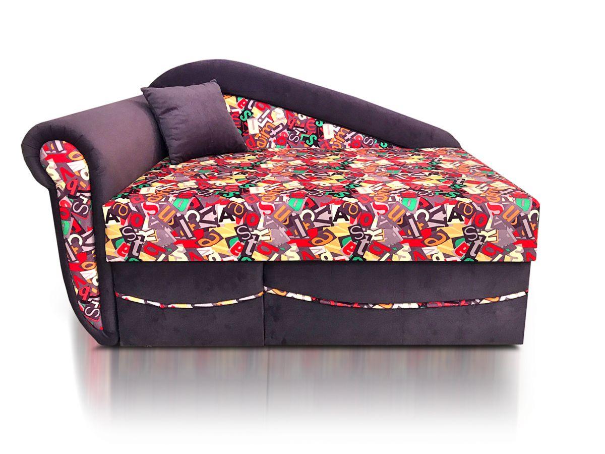 Диван-кровать ЭВВА-чка