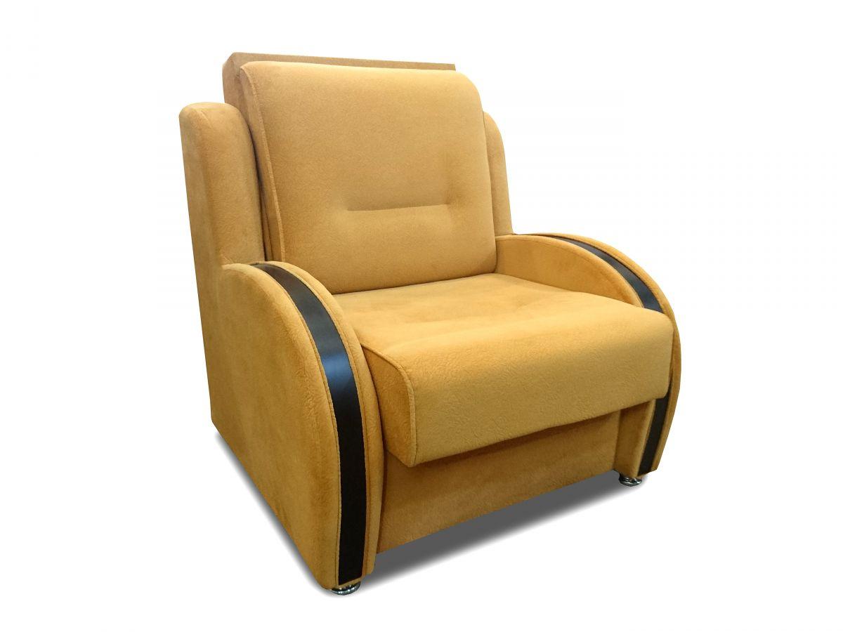 """Кресло-кровать """"Серенада"""""""
