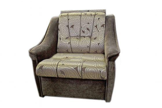 """Кресло-кровать """"Парус"""""""