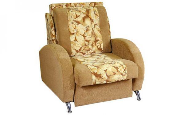 Кресло-кровать ПАРАДИЗ К