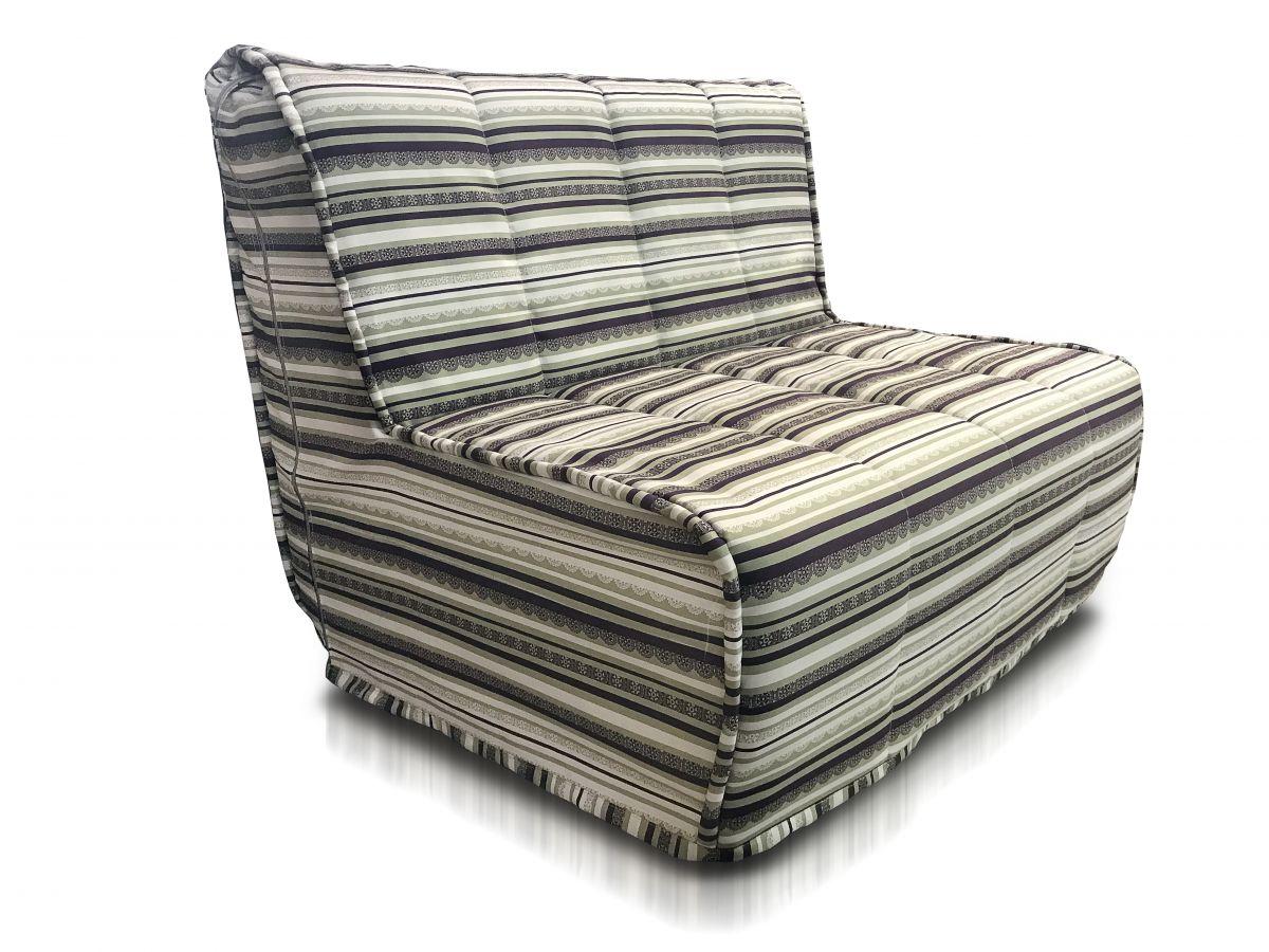"""Кресло-кровать """"Панчо"""""""