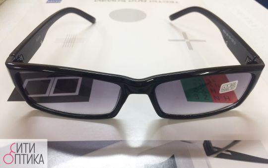 Готовые очки 9064