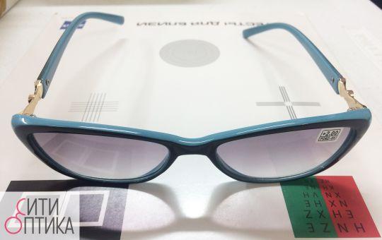 Готовые очки Boshi 86008