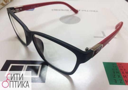 Компьютерные очки EAE 2083