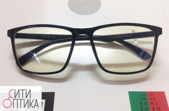 Компьютерные очки EAE 2152