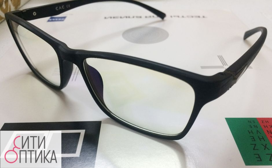 Компьютерные очки EAE 2158