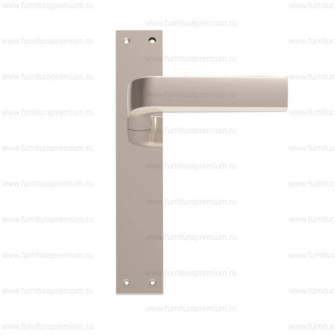 Ручка  Enrico Cassina  Dorotea C05410 на планке