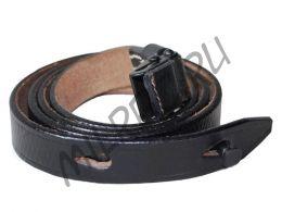 Ремень для MP38 - MP40 черный (реплика)