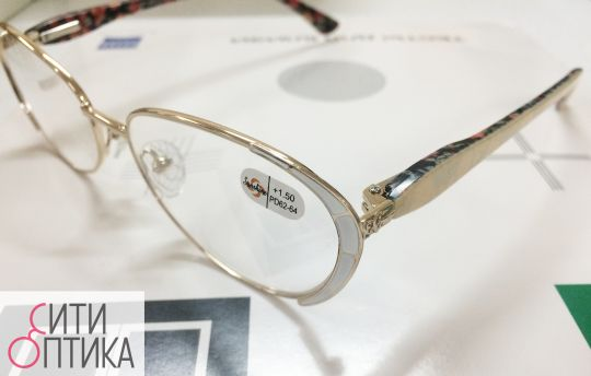 Готовые очки Sunshine 1337