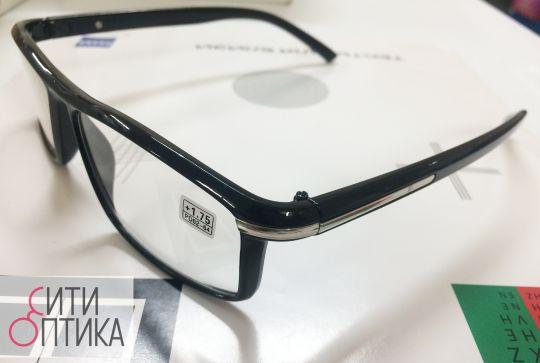 Готовые очки WM 9050