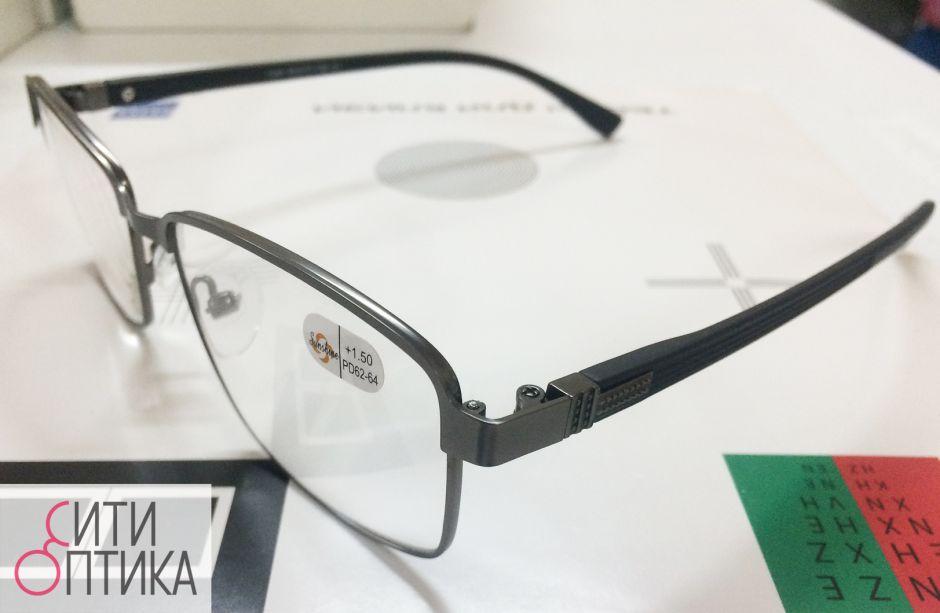 Готовые очки Sunshine 1344