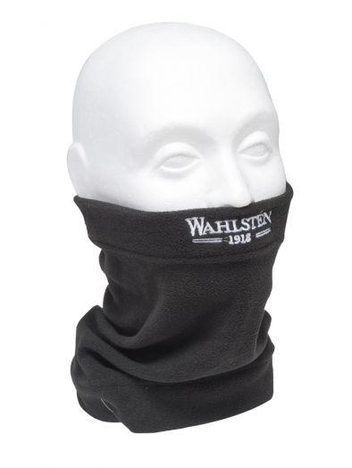 Повязка на шею из флиса Wahlsten