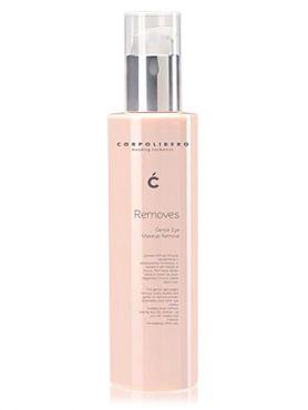 Corpolibero Removes Мицеллярная вода для снятия макияжа