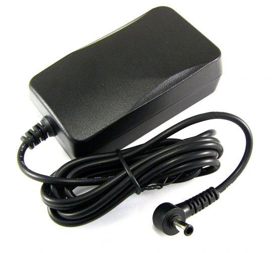 Сетевой адаптер Casio AD-A12150LW