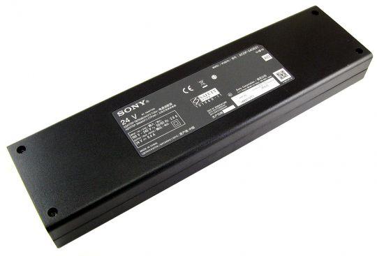 Блок питания для телевизора Sony, ACDP-240