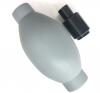 Насос-груша для вакуумного экстендера-стретчера.