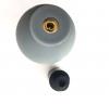 Насос-груша для вакуумного экстендера-стретчера. 2