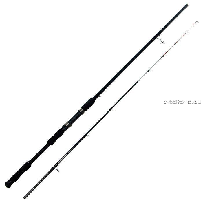 Удилища Kaida Record 2,7 м / тест до 200 гр (Артикул: 316-200-270)