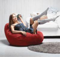 Кресло-мешок Капля