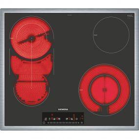 Электрическая варочная панель Siemens ET645FMP1R
