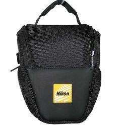 Фото сумка Nikon 501