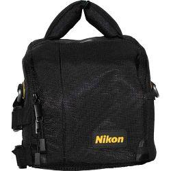 Фото сумка Nikon 5001