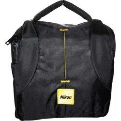 Фото сумка Nikon 7001