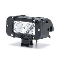 Светодиодная фара OCQ-20W spot дальний свет
