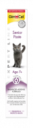 GimCat Senior Paste Паста для пожилых кошек (50 г)