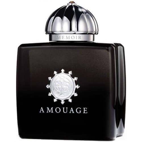 Amouage Парфюмерная вода Memoir Woman, 100ml