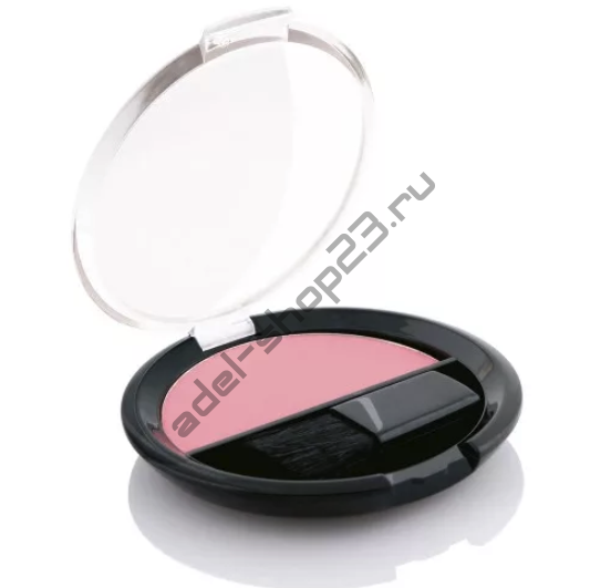 Golden Rose - Румяна SILKY TOUCH BLUSH-ON
