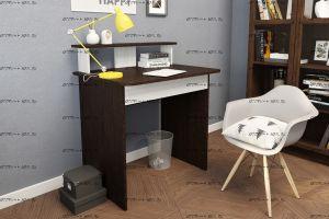 Стол для ноутбука (80х57х74)