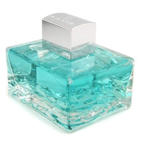 Antonio Banderas Туалетная вода Blue Cool Seduction for Women, 100 ml