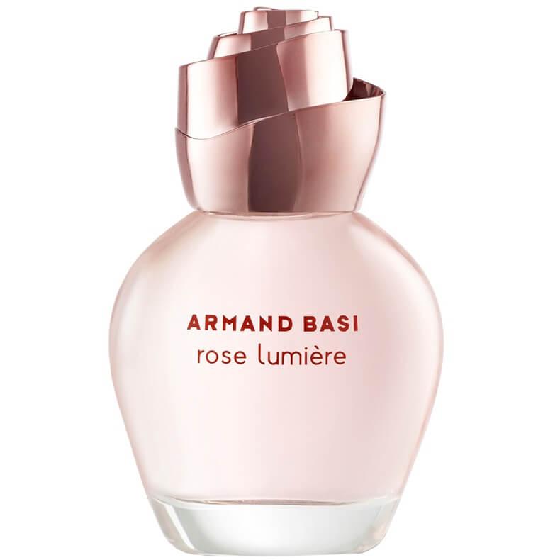Armand Basi Туалетная вода Rose Lumiere, 100 ml