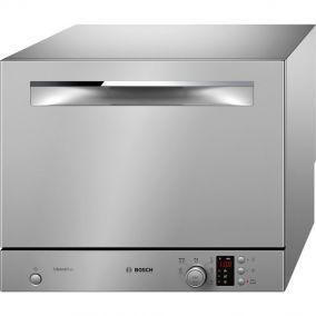 Компактная посудомоечная машина Bosch SKS62E88RU