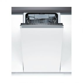 Встраиваемая посудомоечная машина Bosch SPV25FX00R