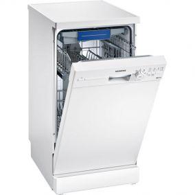 Отдельностоящая посудомоечная машина Siemens SR215W01NR