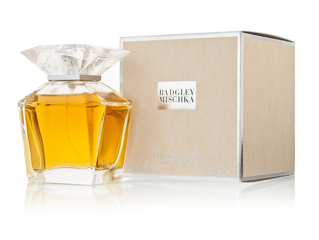 Badgley Mischka Парфюмерная вода Badgley Mischka Eau de parfum, 100 ml