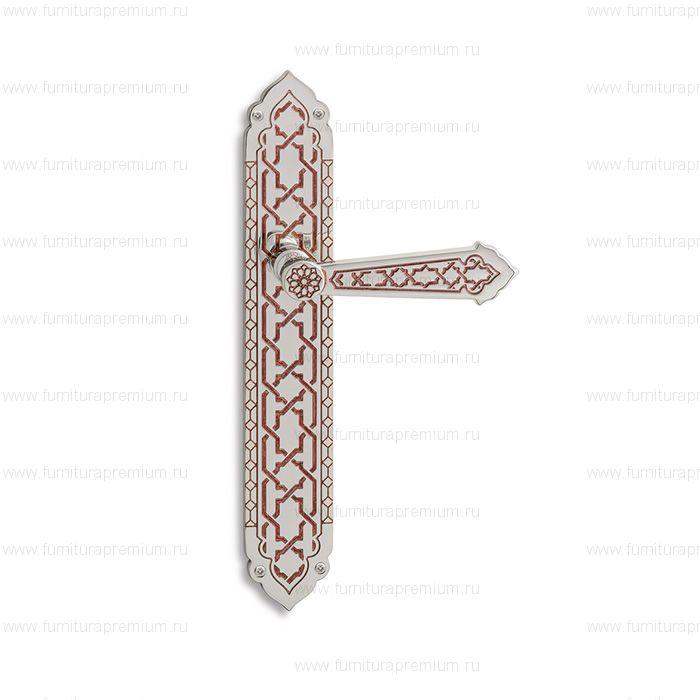 Ручка Salice Paolo Abu Dhabi 3356