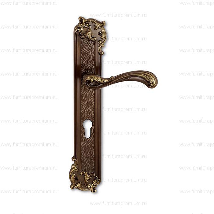 Ручка Salice Paolo Venezia 3351
