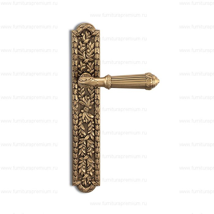 Ручка Salice Paolo Doha 3302