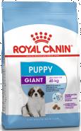 Royal Canin Giant Puppy Корм для щенков с 2 до 8 месяцев (3,5 кг)