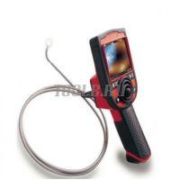 LASERTCH VE 855-1 NEW, диаметр 4 мм, длина 1,5 м Технический видеоэндоскоп