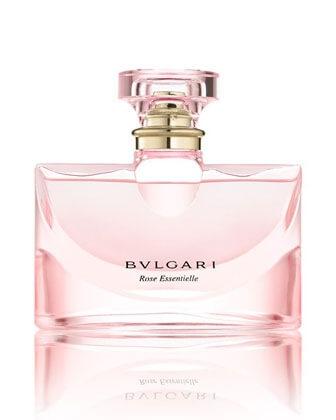 Bvlgari Туалетная вода Rose Essentielle тестер (Ж), 75 ml